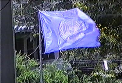 flag2_400