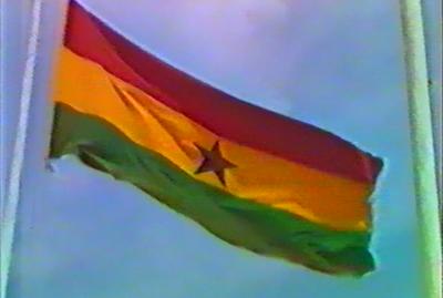 flag_400