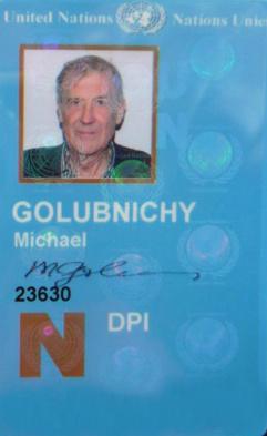 golubnich