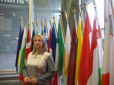 maria_okkonen_in_eu_parliament_400