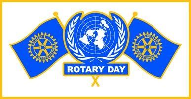 rotaryunday