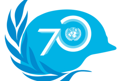 un70pklogotransparent_400