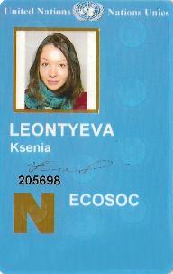 un_pass_ksenia2_02