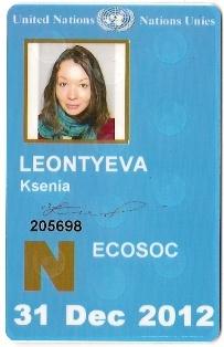 un_pass_ksenia2_314